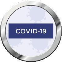 ICONE COVID 19
